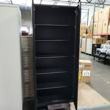 Vertical 2 Drawer File Cabinet by 5 Drawer Vertical File Cabinet Light Grey Taupe U2013 Used Office