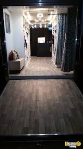 Best Price For Laminate Flooring Best 25 Truck Trailers For Sale Ideas On Pinterest Food Trailer
