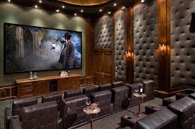 room creative best media rooms room design ideas unique in best