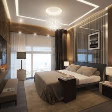 Best Bedrooms Images On Pinterest Bedroom Designs Bedroom - Bedroom ikea ideas