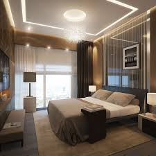 Best Bedroom Images On Pinterest Bedroom Ideas Master - Interior design ideas bedrooms