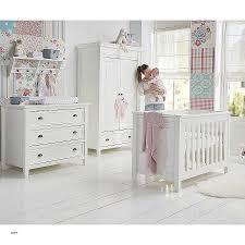 chambre bebe style anglais chambre bébé style baroque 2017 avec chambre bebe style anglais high