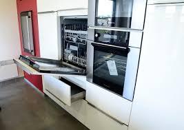 cuisine lave vaisselle en hauteur meuble haut lave vaisselle ikea idée de modèle de cuisine