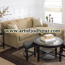 Sofa Set Sale Online Buy Online Sofa Sets Furniture From Jodhpur Used Sofa For Sale