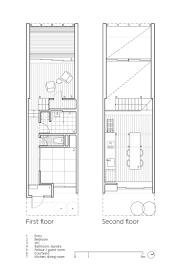 casitas floor plans 524 best casitas images on pinterest small houses architecture