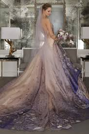 traditional wedding dresses the of the best non traditional wedding dresses for your big day