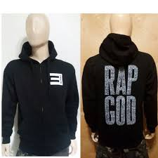 benefits of buying an eminem hoodie styleskier com