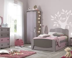 alluring kids bedroom storage ideas as wells as small bedrooms large size of alluring kids bedroom storage ideas as wells as small bedrooms photos in small