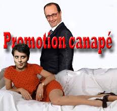 promotion canapé sylvia pinel promotion canapé idées d images à la maison canapé