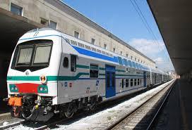 carrozze treni treni in arrivo 11 nuove carrozze vivalto il 6604 offrir罌 840