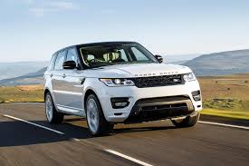 land rover sport 2015 range rover sport supercharged review 2015 road test motoring