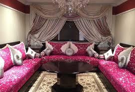 housse de canapé marocain pas cher magasin salon marocain pas cher creil