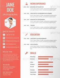 beautiful resume templates beautiful resume templates fresh resume template 6 30 free