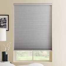 Window Blinds Curtains by Faux Wood Blinds At Selectblinds Com