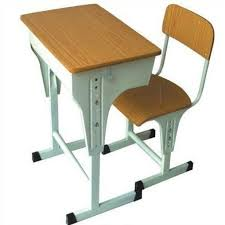 Kid Desk Chair by Fashionable Desk And Chair Kids Desk Chair Living Room