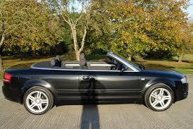 audi convertible 2008 audi a4 1 8t sport cabriolet 2008 08 u2013 jlc ltd