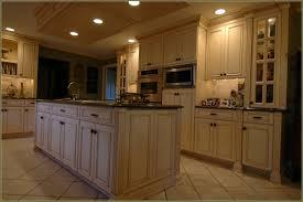Kitchen Cabinet Manufacturer Thumb Thumb A7 Kitchen Victorian Cedar Kitchen Cabinets Build