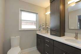 plan your bathroom remodel by answering these 5 questions