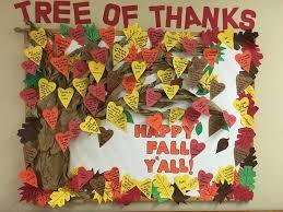 thanksgiving activity ideas for seniors happy thanksgiving