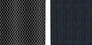 carbon fibre texture pack sketchup material