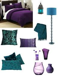 Purple Bedroom Accessories Purple Accessories For Bedroom Lavender And Grey Bedrooms Grey And