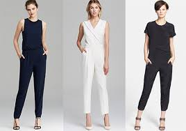 dress jumpsuits jumpsuits at weddings why and how racked