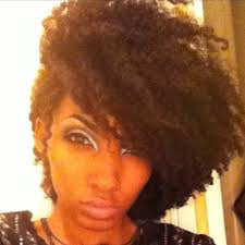 black natural hair with shafed sides 97 best black hair images on pinterest braids hairdos and