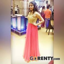 party wear dresses on rent in patel nagar ghaziabad ghaziabad