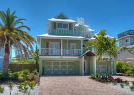 anna maria island waterfront vacation rentals annamaria com
