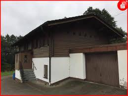 L K He Landhaus Häuser Zum Verkauf Landkreis Hof Mapio Net