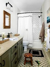 bathroom teenage girl bathroom ideas that look good and work full size of bathroom teenage girl bathroom ideas that look good and work smart kids
