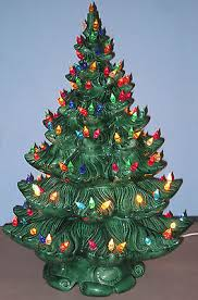 where to buy christmas tree lights majestic large ceramic christmas tree lights vintage new ebay extra