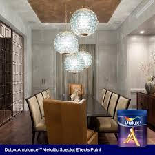 dulux singapore home facebook