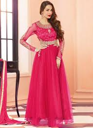 wedding frocks frock designs 20 new frock styles collection for women 2017