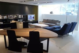 Used Office Furniture Stores In Los Angeles Bedroom Lovely Vintage Green Steelcase Desk Chair Partners Is Also