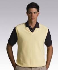 mens sweater vests premier designs custom fashion uniforms
