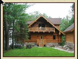 51 tiny log cabin kits colorado log cabin kit log cabin why do it yourself how to build a cozy log cabin how i built it