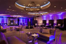 dallas wedding venues wedding venues hotel zaza