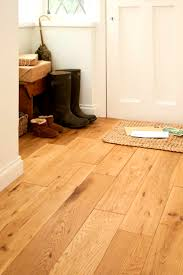 Laminate Flooring Ideas Flooring Ideas Terrific Light Brown Laminate Flooring Marvellous