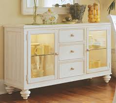 American Drew Dining Room Furniture by Amazon Com American Drew Camden China Buffet Credenza In