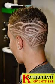 66 best haircut with tatoo tatoohair images on pinterest label