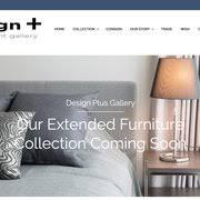California Sofa Reviews California Sofa 35 Photos U0026 16 Reviews Furniture Stores 993