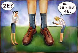womens boots eee width shoe widths 101 healthyfeetblog com