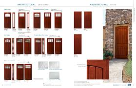 Home Design Exterior And Interior Home Design Awesome Jeld Wen Exterior Doors For Home Design Ideas