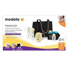 do black friday offers on amazon leave if i put theem in my cart amazon com medela freestyle breast pump electric breast