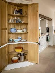 corner cupboard houzz