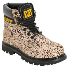 caterpillar womens boots australia 13 best caterpillar images on caterpillar shoes and boots