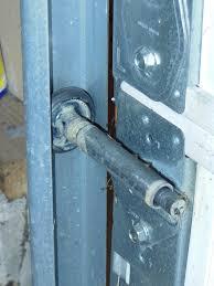 garage door key lock garage doors how to lockrage door opener automatic from outside