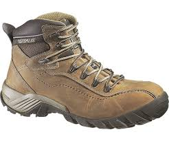 womens caterpillar boots canada s comfortable work boots shop cat work shoes cat