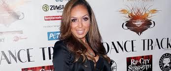 Vh1 Hit The Floor Season 2 Vh1 Hit The Floor Cast Stephanie Carpet Vidalondon